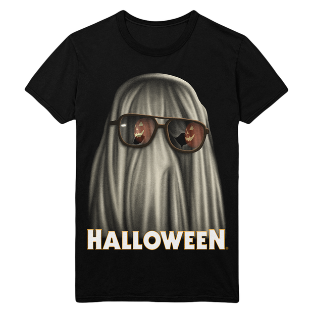 Halloween 1978 Movie Tee