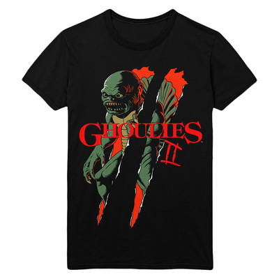 Ghoulies II: Giant Ghoulie T-Shirt