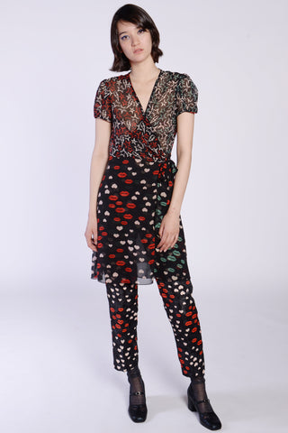 Field of Flowers Pants