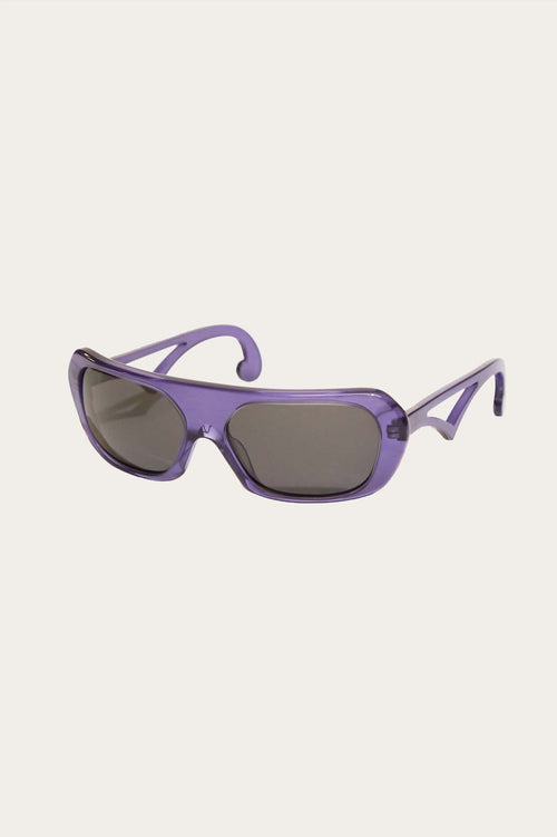 Erickson Beamon Dog Brooch - Anna Sui