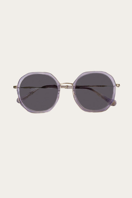 Erickson Beamon Cat Brooch - Anna Sui