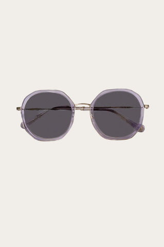 Erickson Beamon Dog Brooch