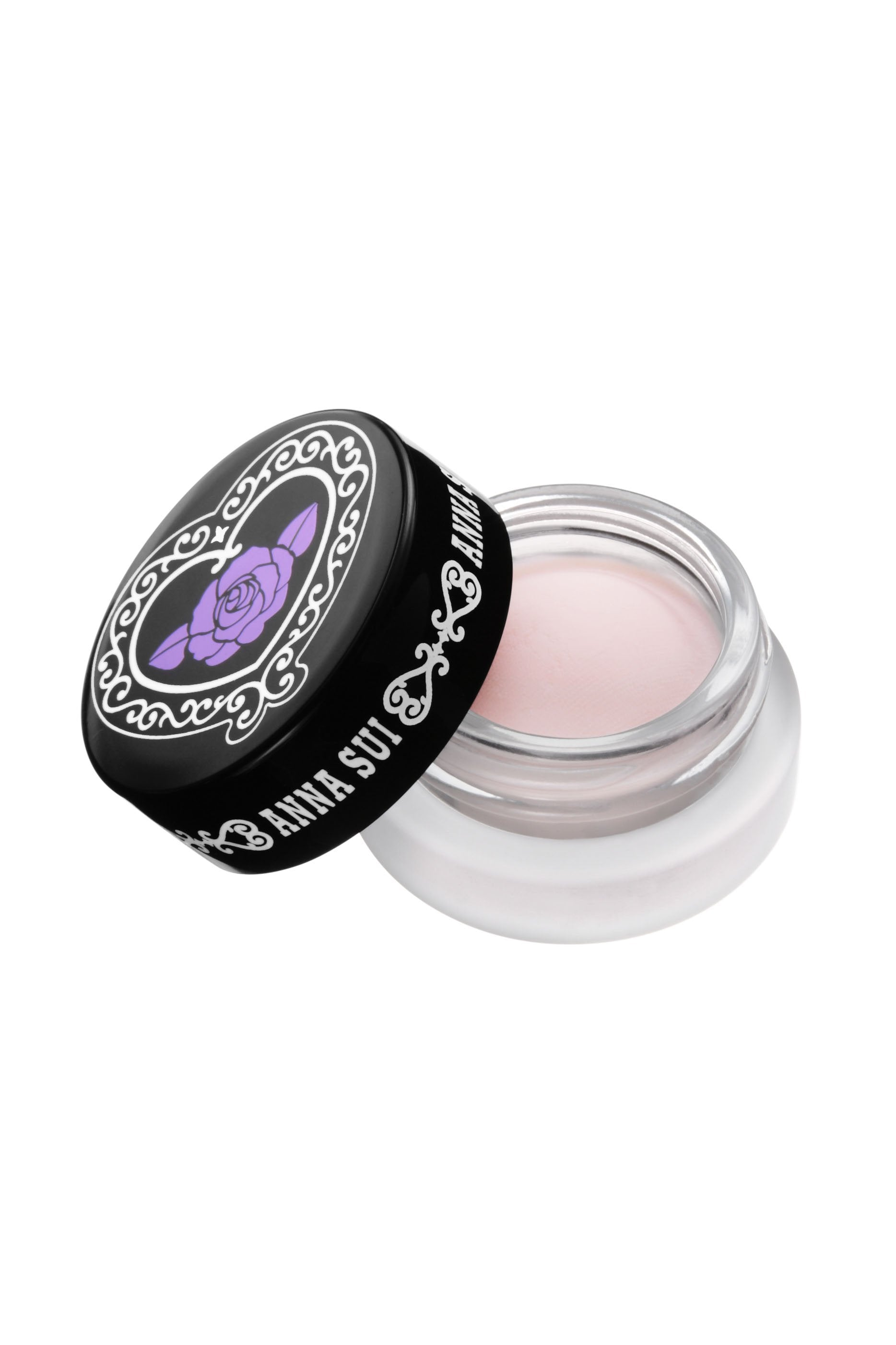 Pore Smoothing Primer - Anna Sui