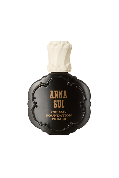 https://anna-sui.myshopify.com/products/creamy-foundation-primer