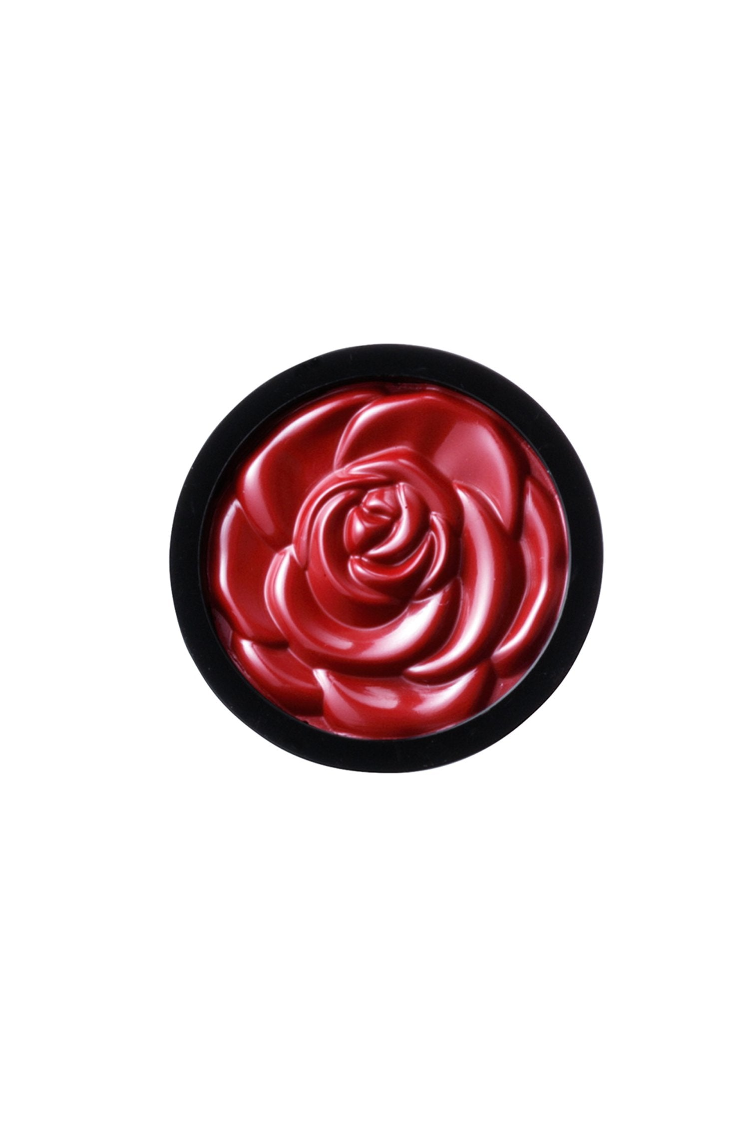 Rose Lip Color - Anna Sui