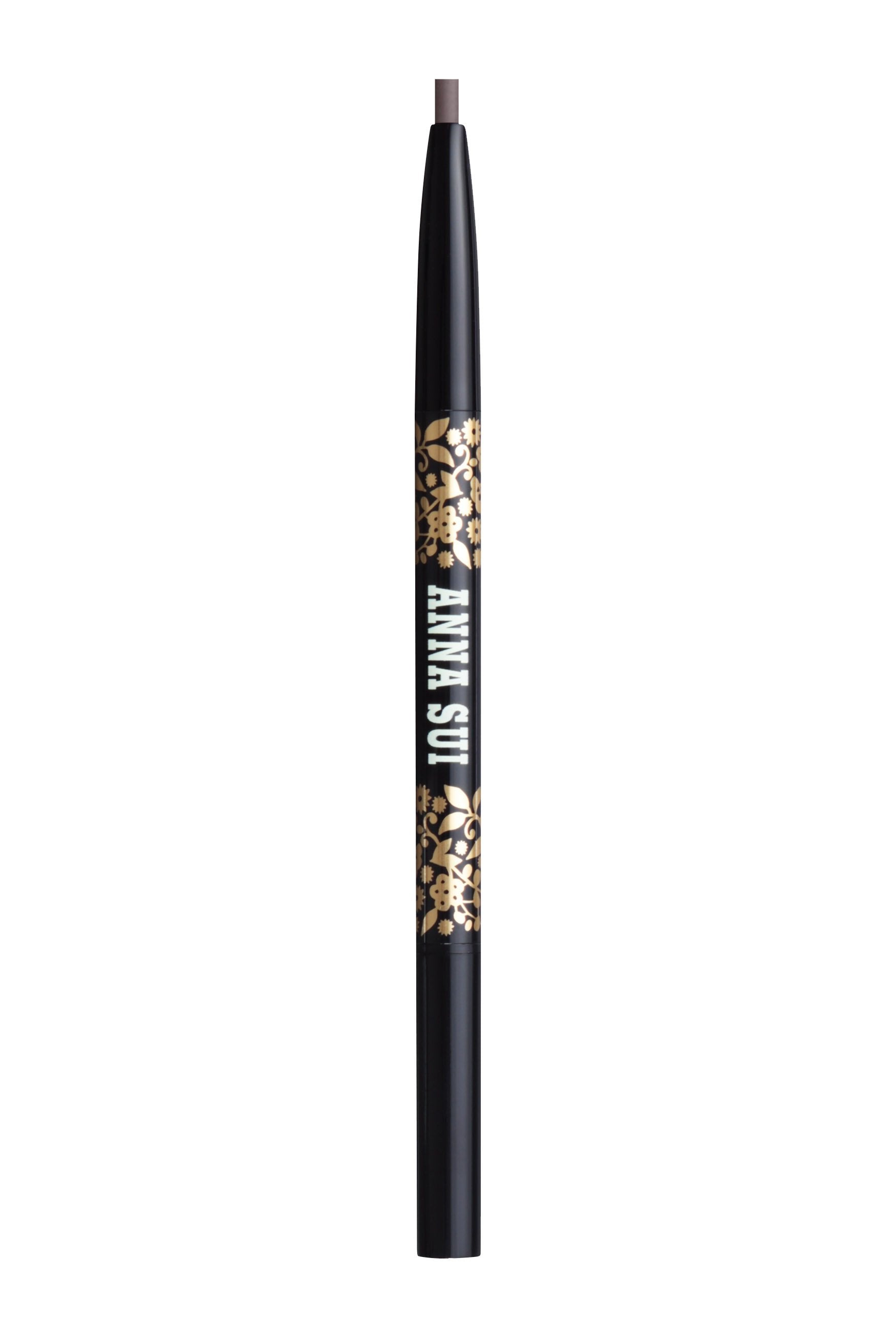 Eyebrow Liner - Anna Sui