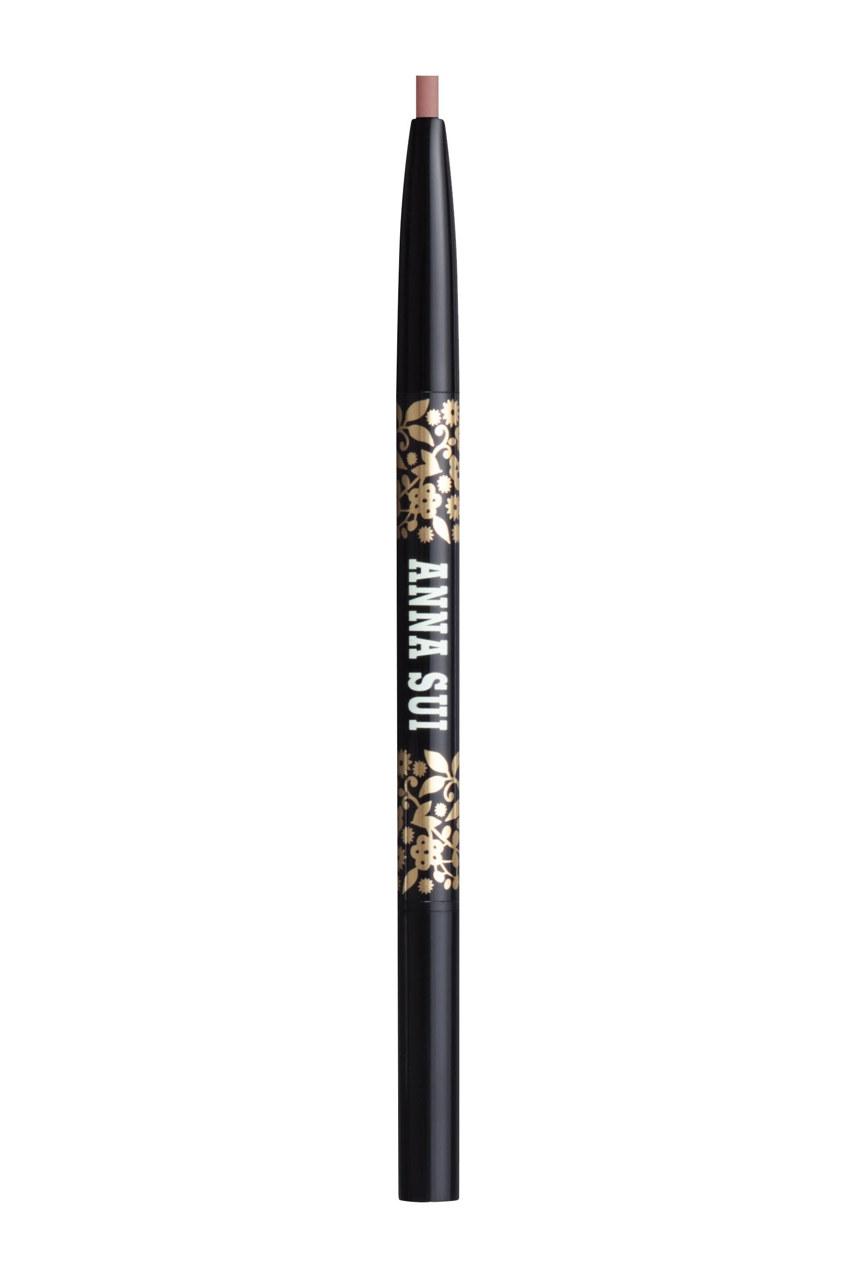 https://anna-sui.myshopify.com/products/eyebrow-liner-n