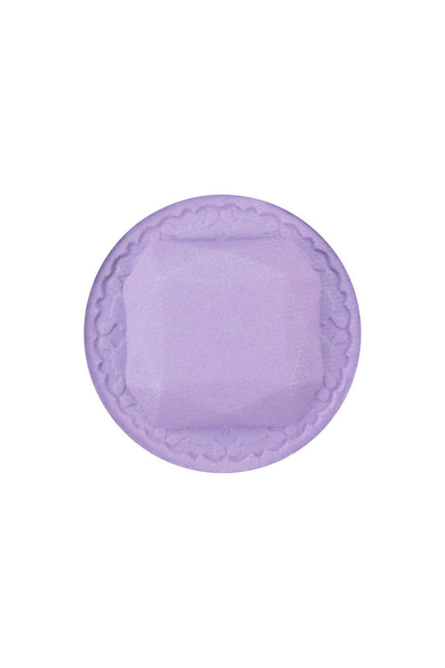 Frosted Stone Eye & Face Color - Anna Sui