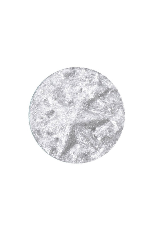 https://anna-sui.myshopify.com/products/eye-face-color-s-star-dust