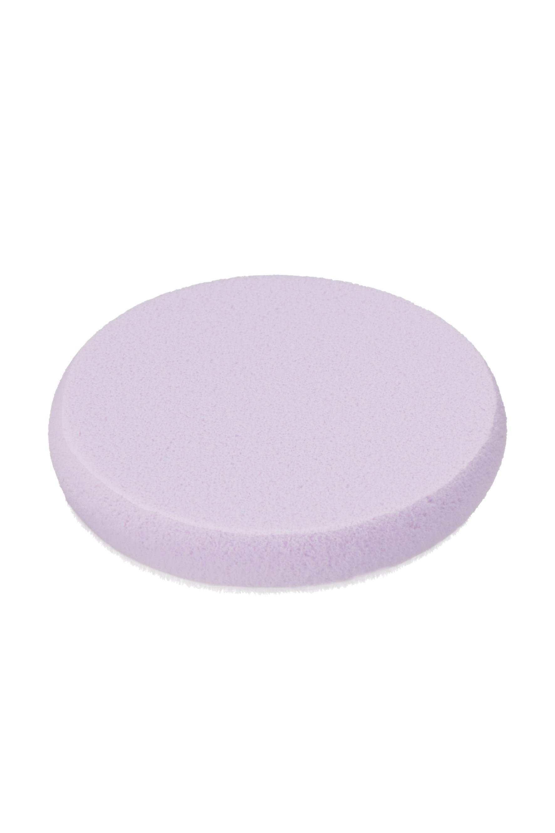 Make Up Sponge - Anna Sui