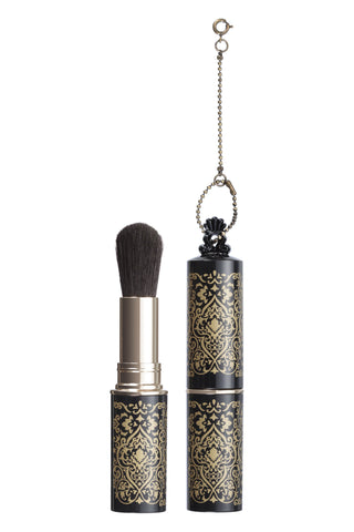 Applicator & Brush