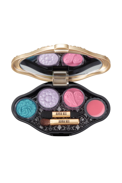 https://anna-sui.myshopify.com/products/makeup-palette-1-case-only