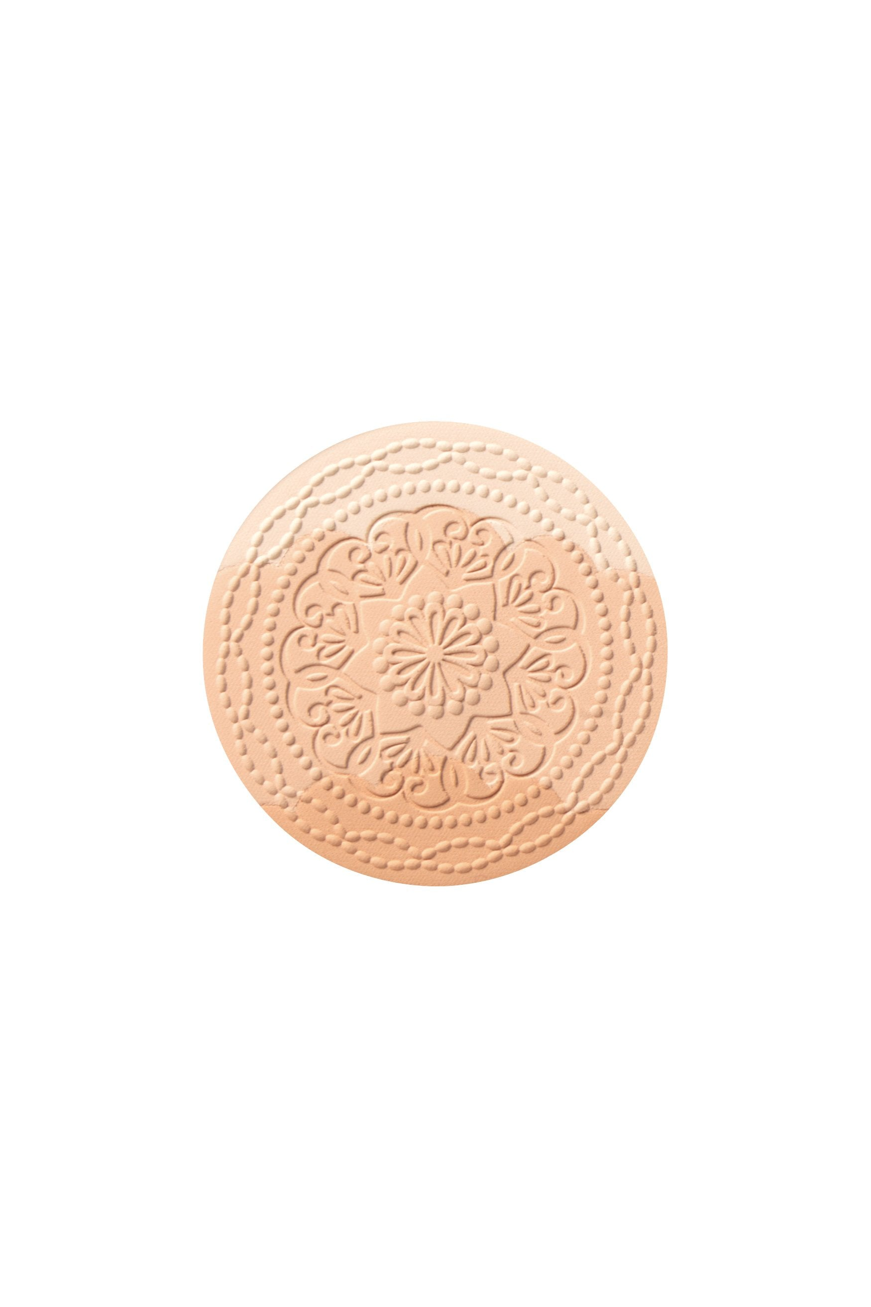 Pressed BB Powder Refill - Anna Sui