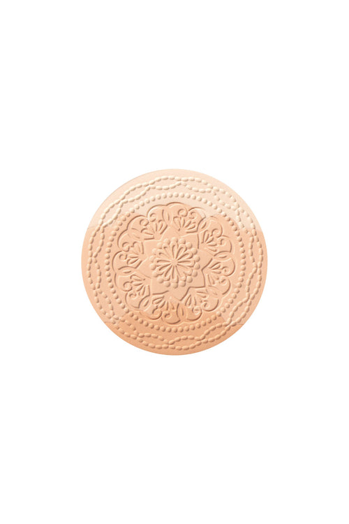 https://anna-sui.myshopify.com/products/pressed-bb-powder-refill-only