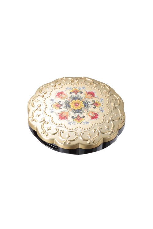 https://anna-sui.myshopify.com/products/makeup-compact-case-only