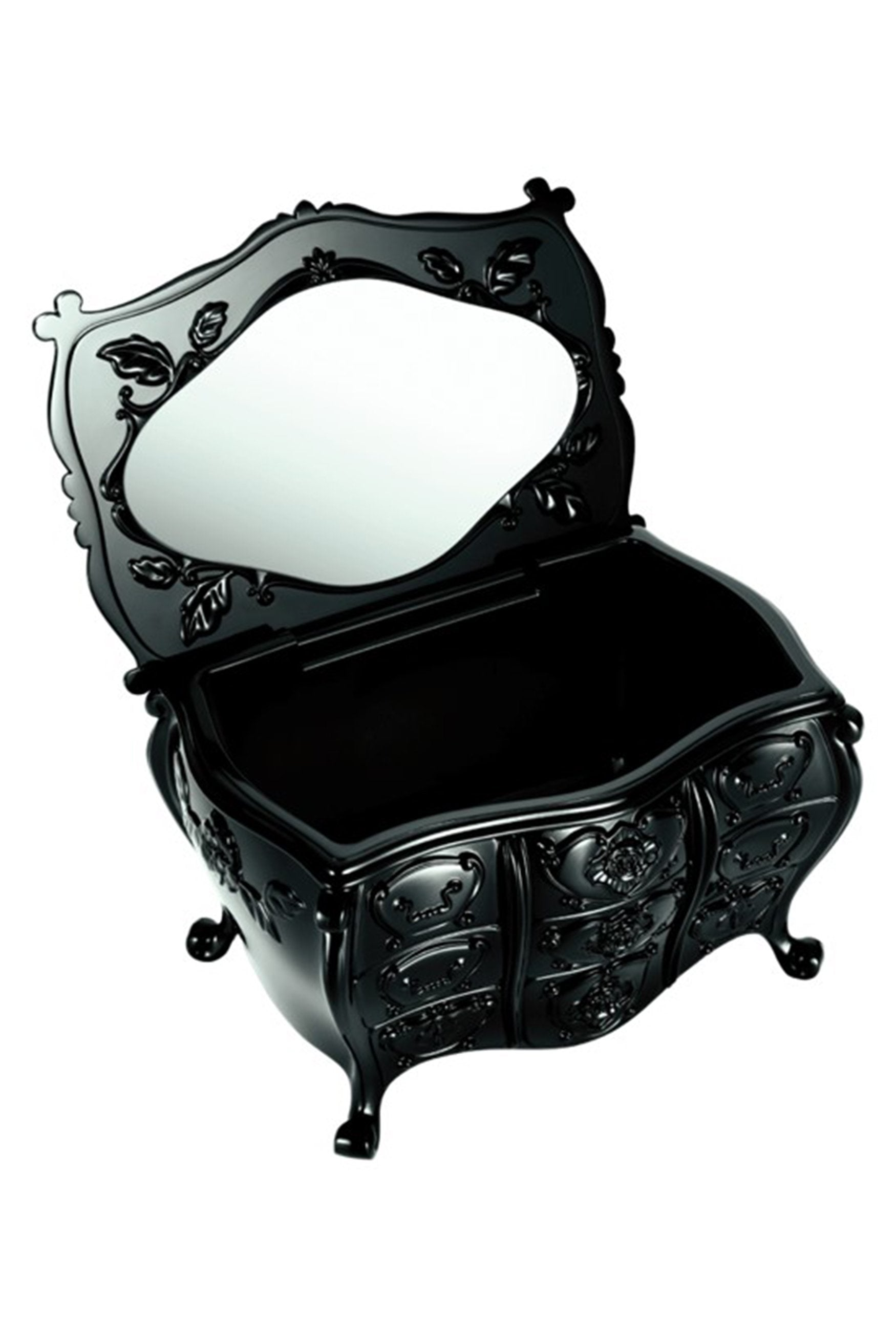 Beauty Dresser Box - Anna Sui