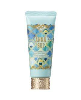 Brightening Hand Cream - Anna Sui