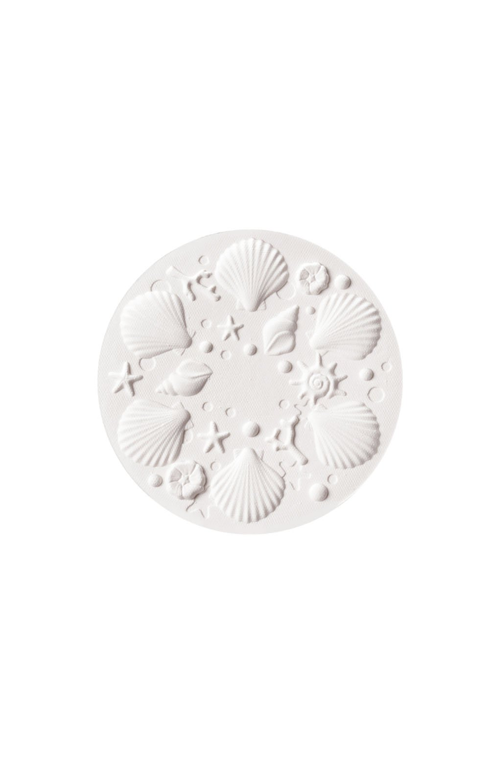 Brightening Face Powder </br> (Large Refill Only) - Anna Sui