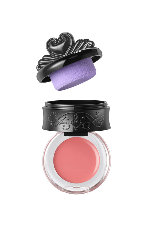 https://anna-sui.myshopify.com/products/cream-cheek-color
