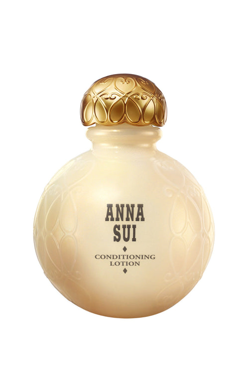 Conditioning Lotion - Anna Sui