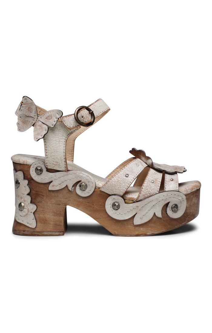 https://anna-sui.myshopify.com/products/dalianna-sandal