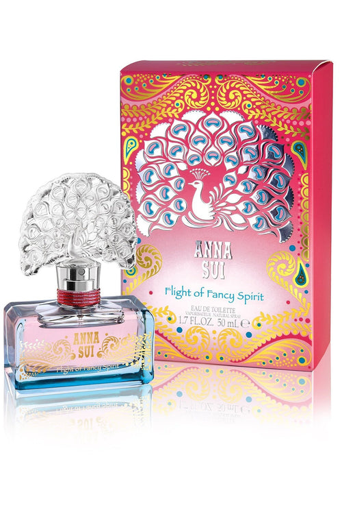 Flight of Fancy Spirit <br>Eau de Toilette</br> - Anna Sui