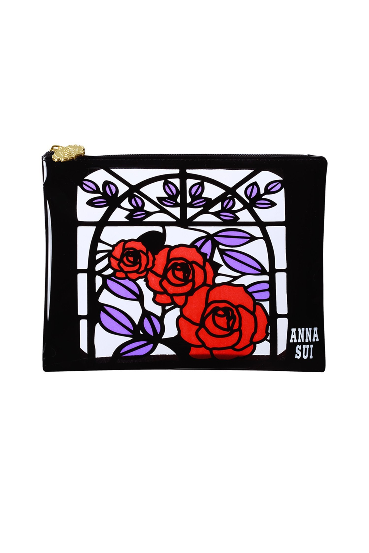 Rose Scented Travel Set - Anna Sui