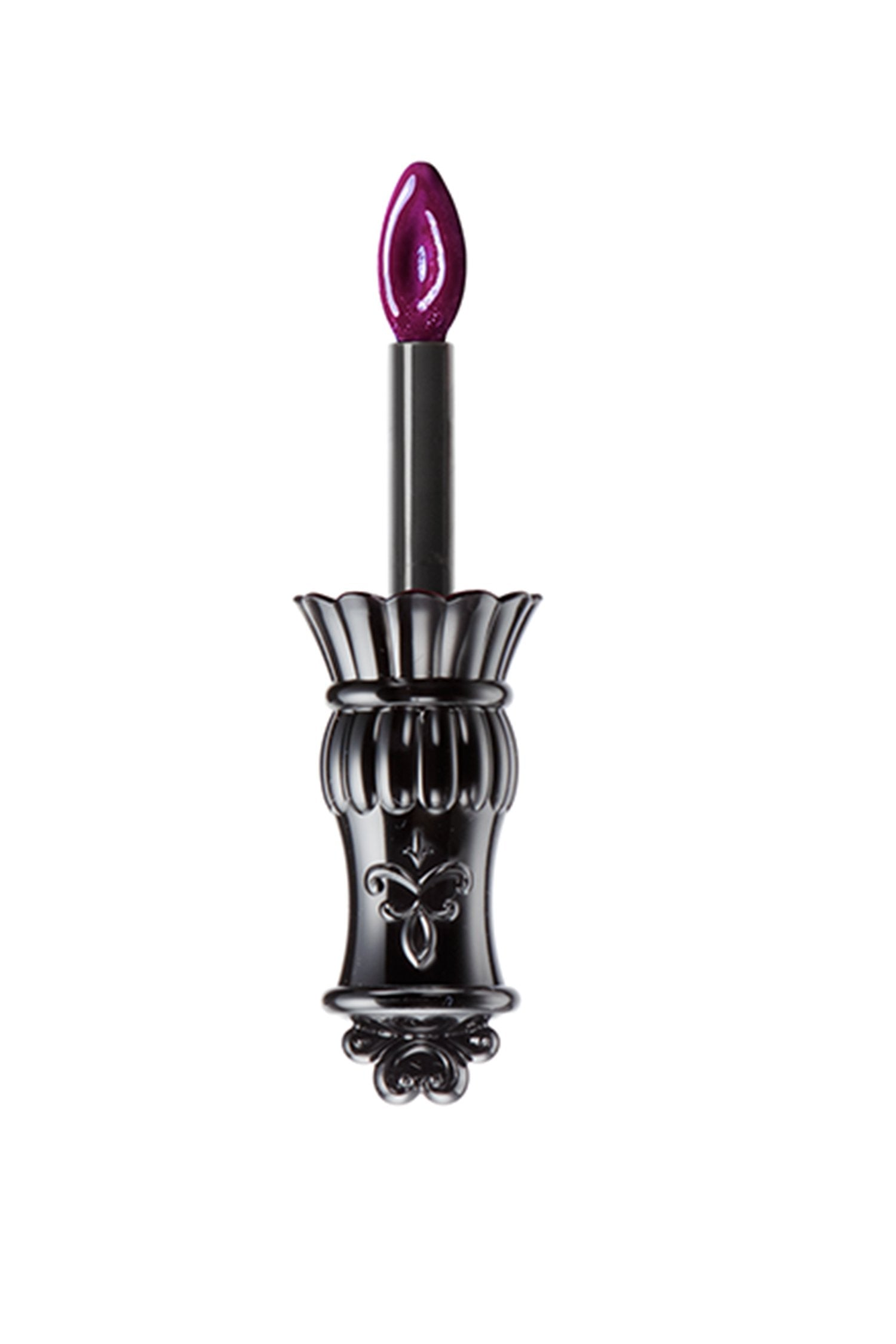 New: Shiny Lip Color - Anna Sui