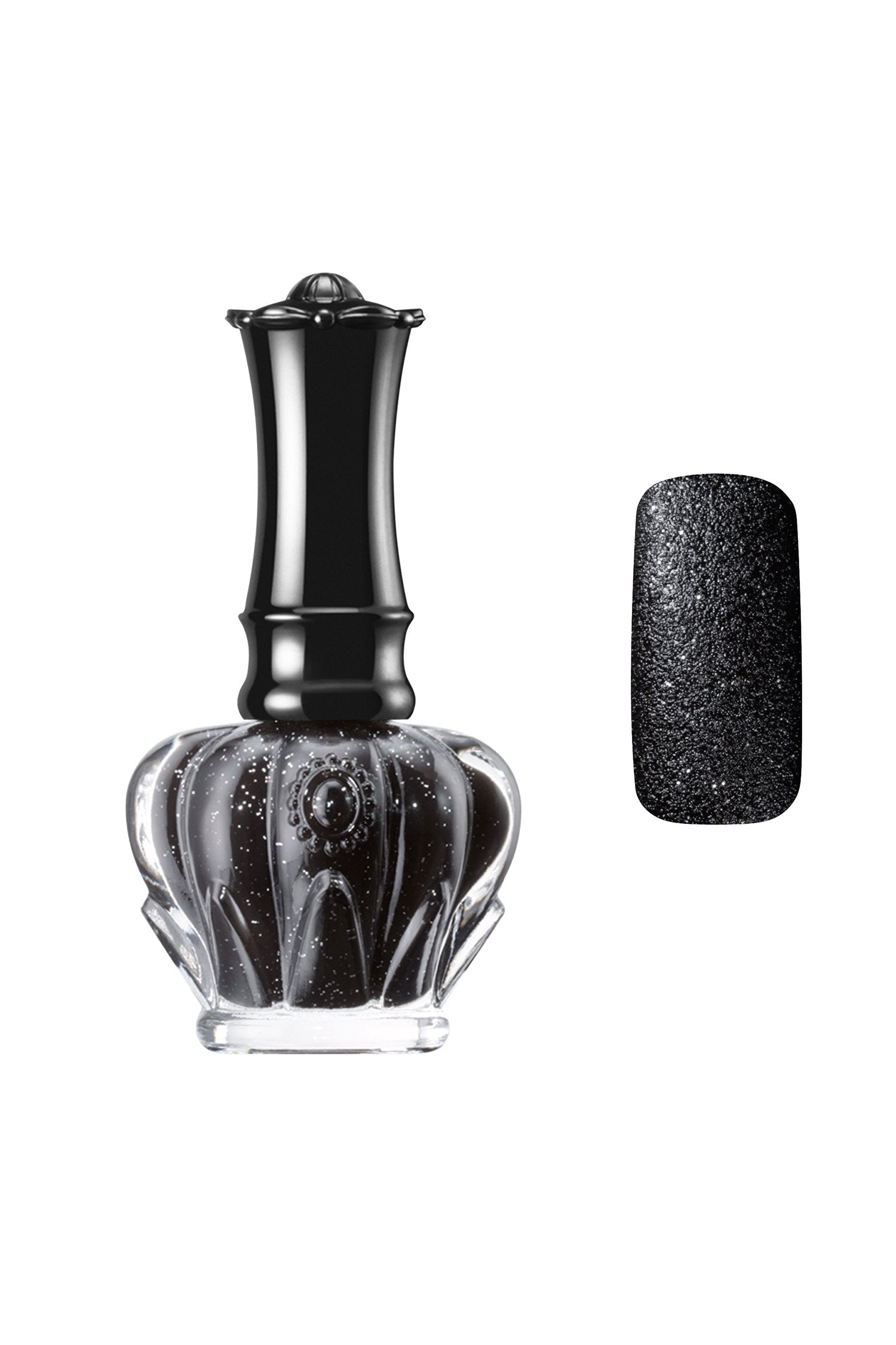Drop Nail Color - Anna Sui