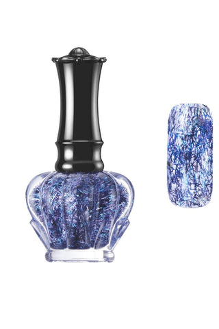 Kaleidoscope Nail Polish