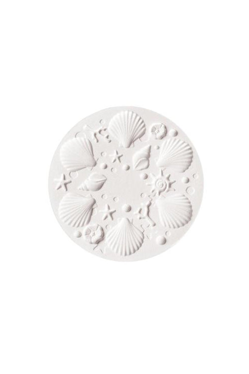 Brightening Face Powder </br> (Mini Refill Only) - Anna Sui