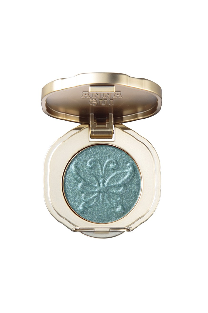 Eye Color I - Anna Sui