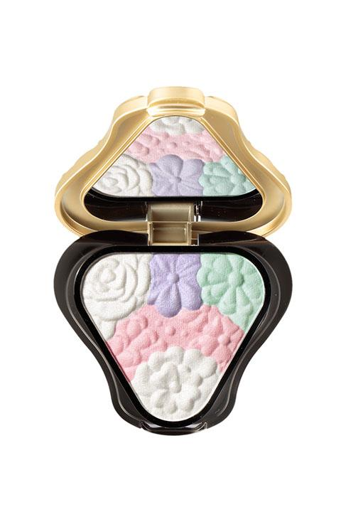 Floral Face Color (Refill Only) - Anna Sui