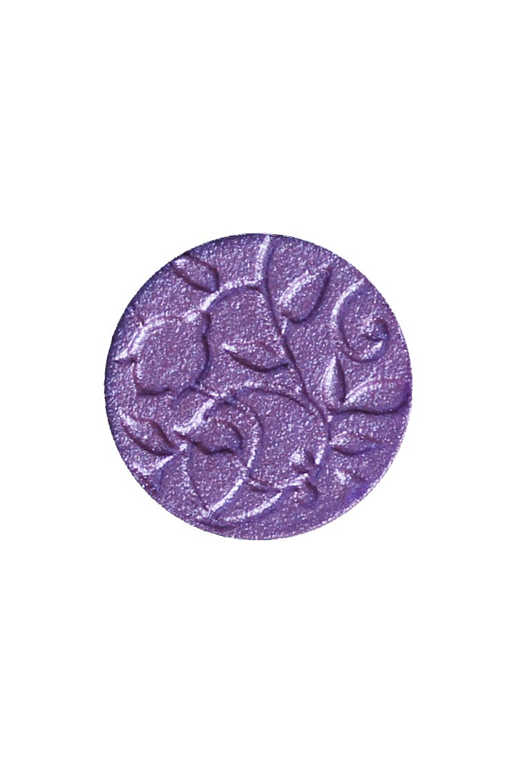 Chrome Eye & Face Color - Anna Sui