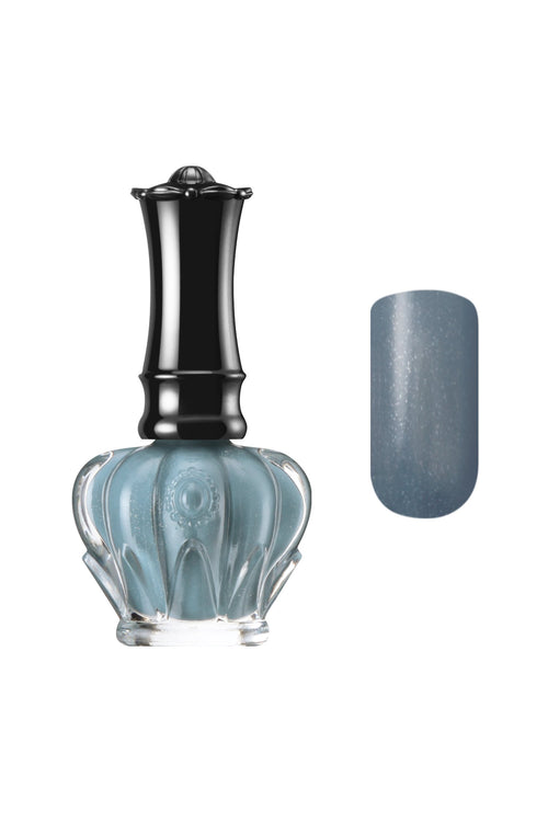 Shimmery Nail Color - Anna Sui