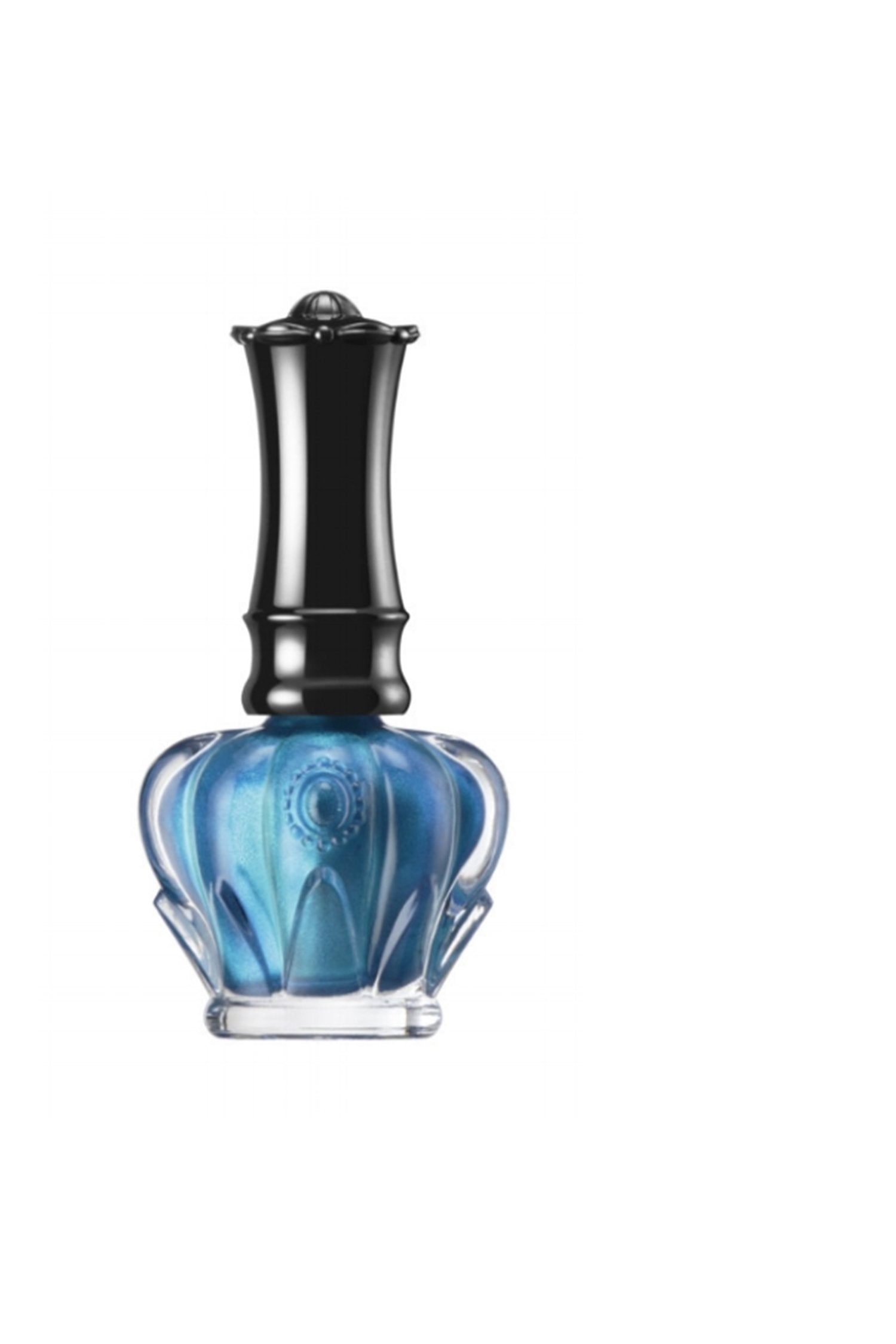 Mermaid Nail Color - Anna Sui