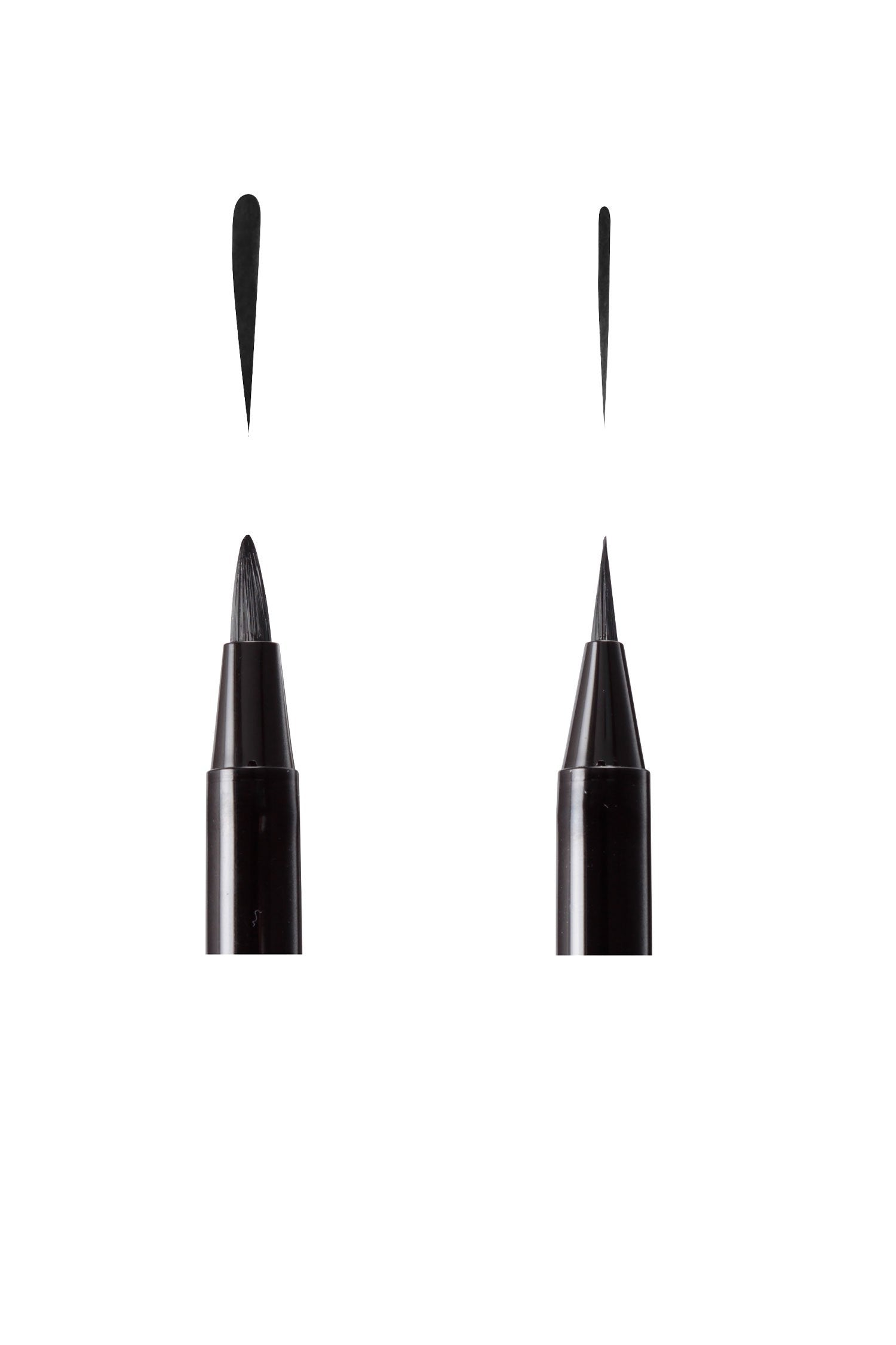 Sui Black - Ink Liner - Anna Sui