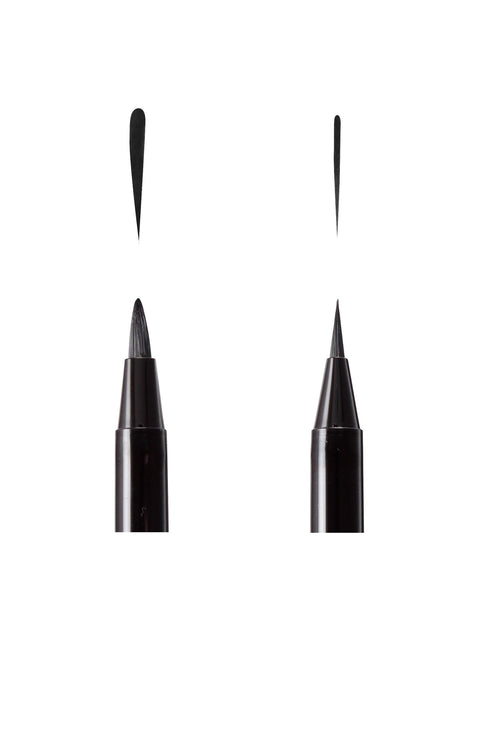 New: Sui Black - Ink Liner - Anna Sui