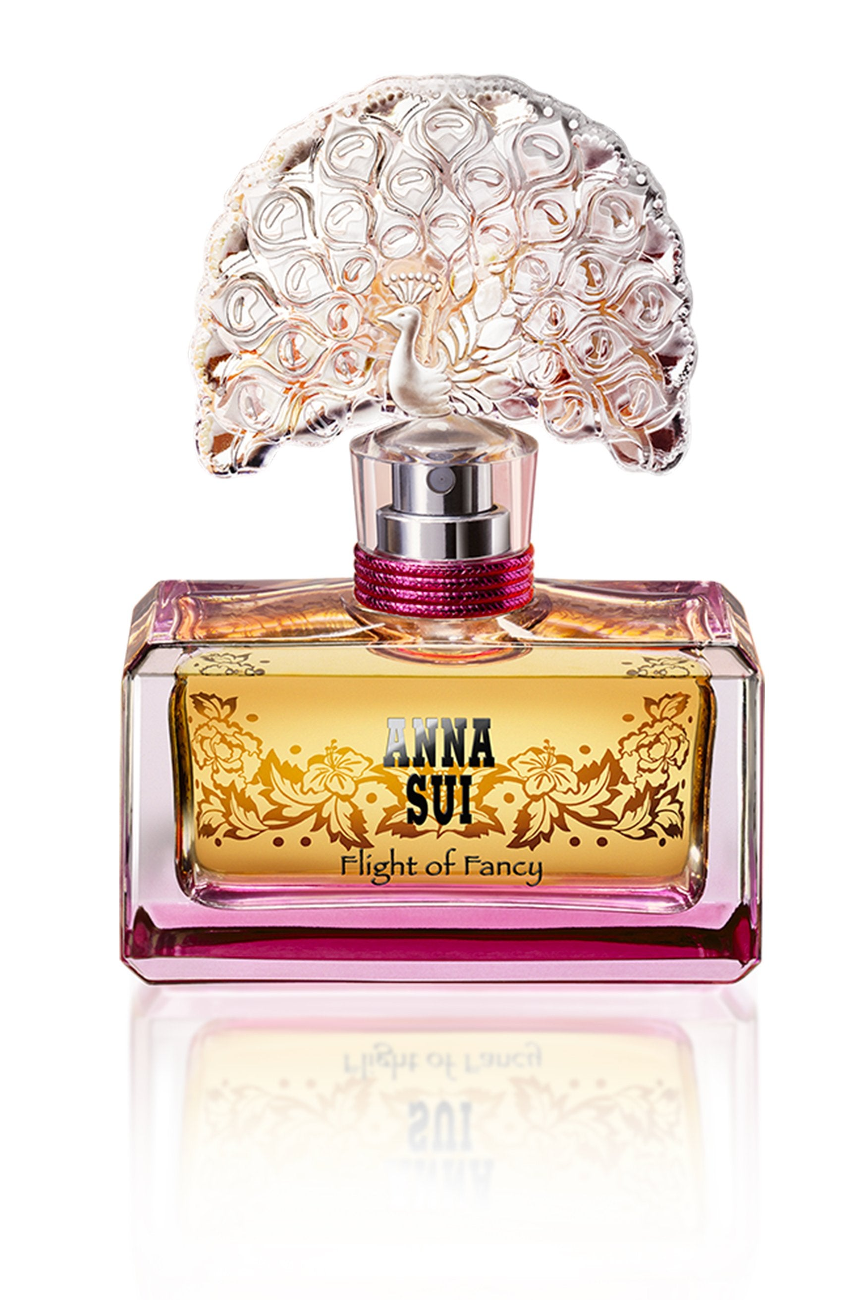 Flight of Fancy<br>Eau de Toilette - Anna Sui