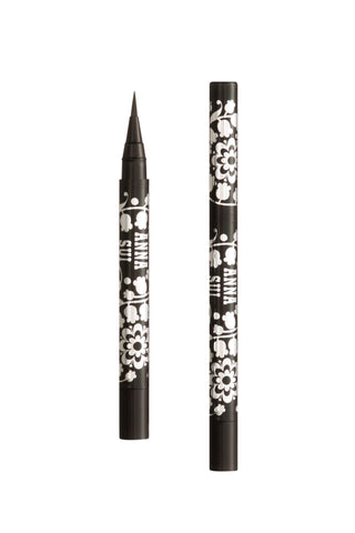 New: Sui Black - Ink Liner