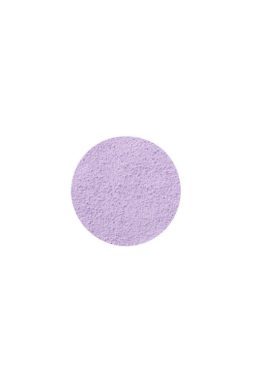 Loose Face Powder (Refill Only)
