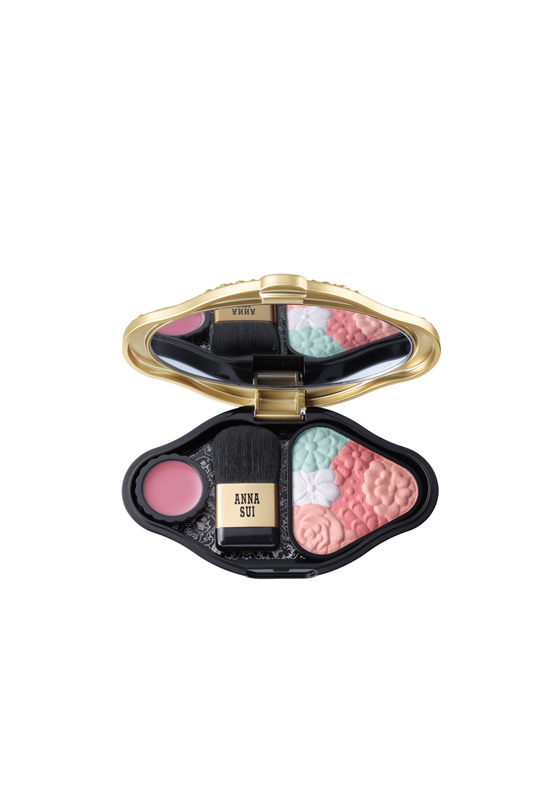 https://anna-sui.myshopify.com/products/face-color