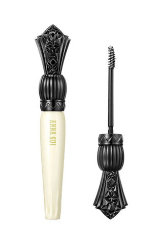 Sui Black Mascara