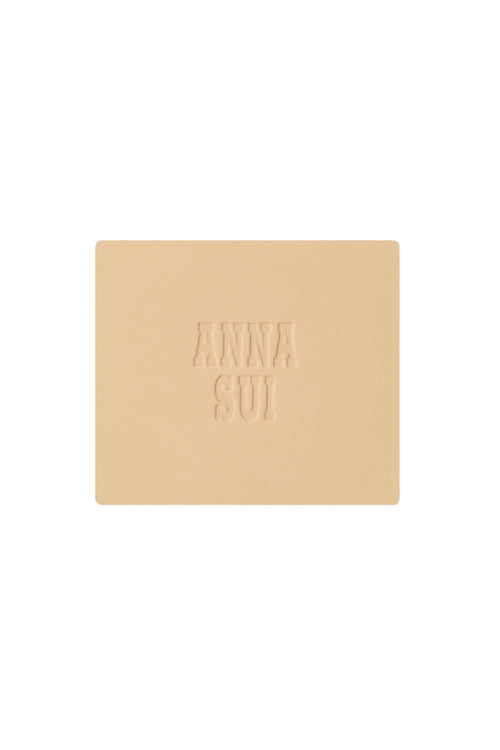 https://anna-sui.myshopify.com/products/matte-powder-foundation-refill