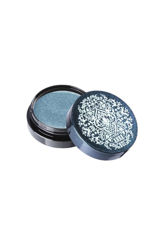 Loose Powder (Refill Only)