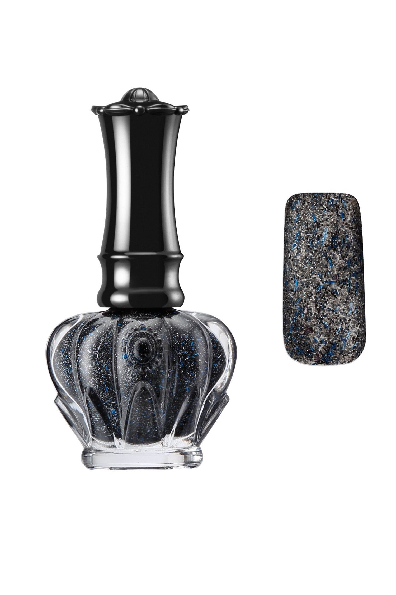 Fiber Nail Color - Anna Sui