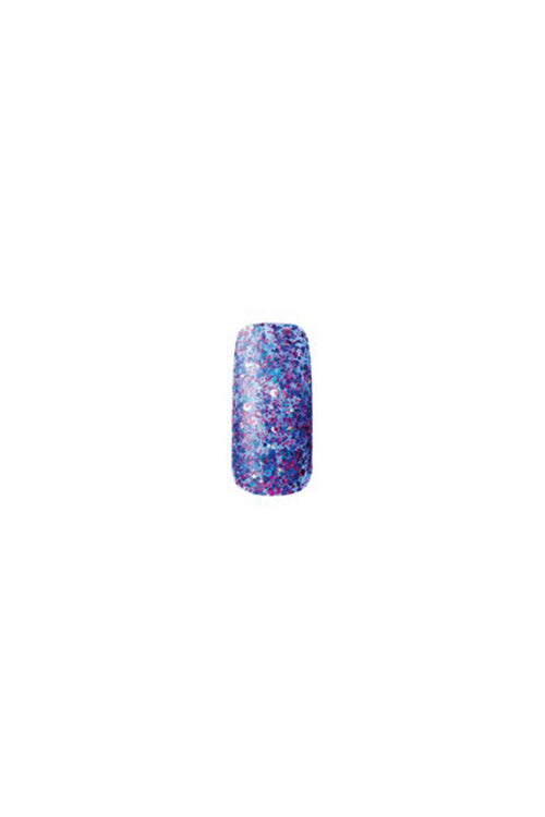 Kaleidoscope Nail Color - Anna Sui
