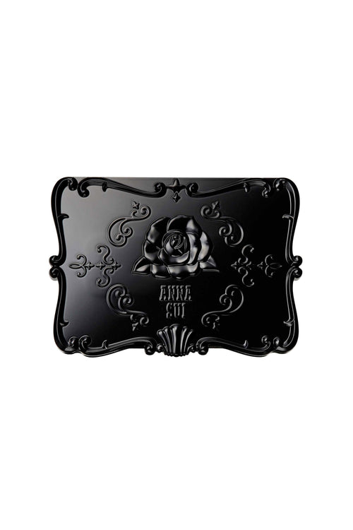 https://anna-sui.myshopify.com/products/oil-control-paper-and-case