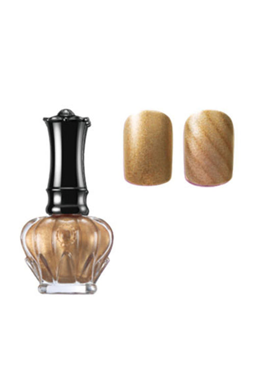 https://anna-sui.myshopify.com/products/nail-color-sw