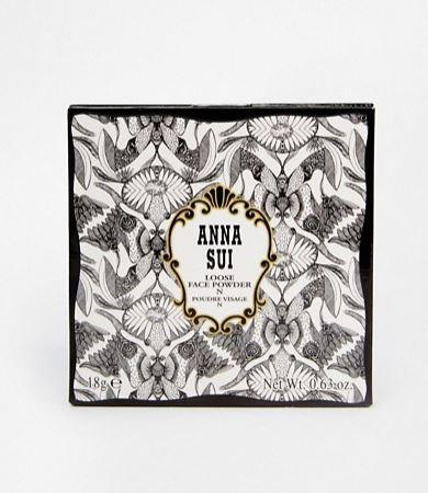https://anna-sui.myshopify.com/products/loose-face-powder-refill